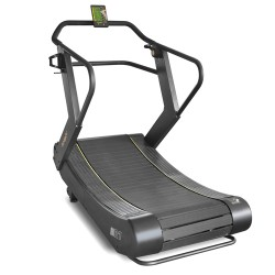 TAPIS DE COURSE INCURVE AIR RUNNER