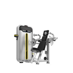 Extension triceps assis SPORT LINE