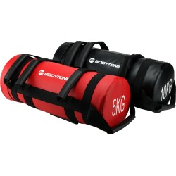 Power bag 5 kg