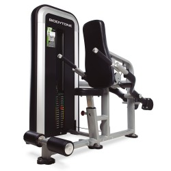Dips machine triceps-pectoraux Evolution Bodytone