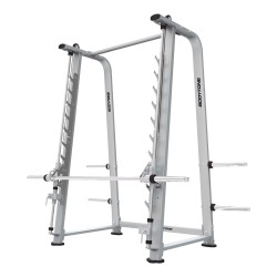 Multipower Smith machine Evolution Bodytone