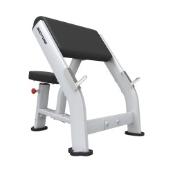 Banc Larry Scott Evolution Bodytone