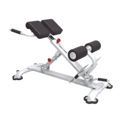Banc hyperextension Evolution Bodytone